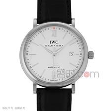 万国 IWC 柏涛菲诺系列 IW356501 机械 男款