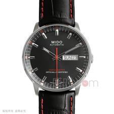 美度 Mido COMMANDER 指挥官系列 M021.431.16.051.00 机械 男款