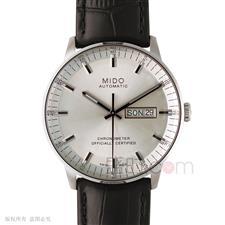 美度 Mido COMMANDER 指挥官系列 M021.431.16.031.00 机械 男款