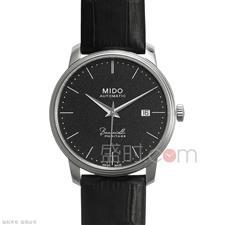 美度 Mido BARONCELLI 贝伦赛丽系列 M027.407.16.050.00 机械 男款