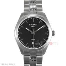天梭 Tissot 经典系列 T101.410.11.051.00 石英 男款