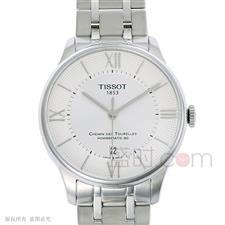 天梭 Tissot 经典系列 T099.407.11.038.00 机械 男款