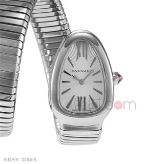 宝格丽 BVLGARI SERPENTI WATCHES 101911 石英 女款