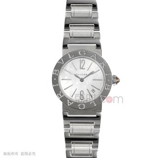 宝格丽 BVLGARI BULGARI-BULGARI WATCHES 101885 石英 女款
