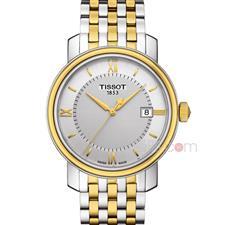天梭 Tissot 经典系列 T097.410.22.038.00 石英 男款