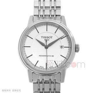 天梭 Tissot 经典系列 T085.407.11.011.00 机械 男款