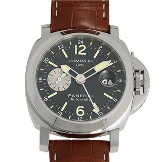 沛納海 Panerai LUMINOR PAM00088 機械 中性款