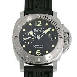 沛納海 Panerai LUMINOR PAM00024 機械 中性款