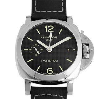 沛纳海 Panerai LUMINOR1950 PAM00535 机械 中性款