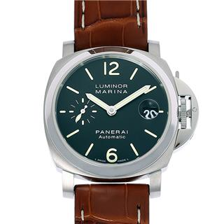 沛納海 Panerai LUMINOR PAM00048 機械 中性款