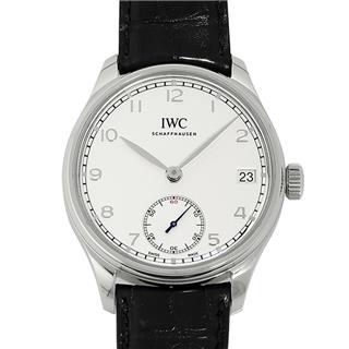 万国 IWC PORTUGIESER 葡萄牙系列 IW510203 机械 男款