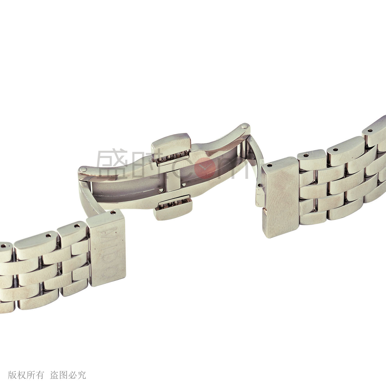 美度 Mido BARONCELLI 贝伦赛丽系列 M8600.4.26.1 机械 男款