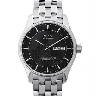 美度 Mido BELLUNA 布鲁纳系列 M001.431.11.061.92 机械 男款