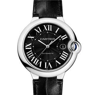 卡地亚 Cartier BALLON BLEU DE CARTIER腕表 WSBB0003 机械 男款