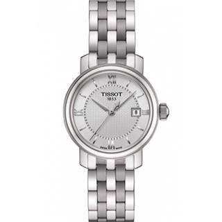 天梭 Tissot 经典系列 T097.010.11.038.00 石英 女款