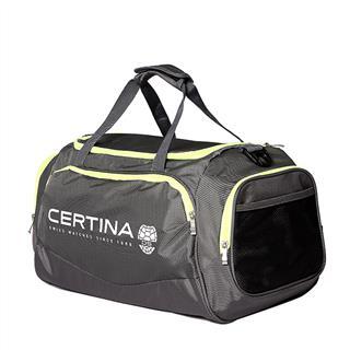 雪铁纳 Certina旅行包