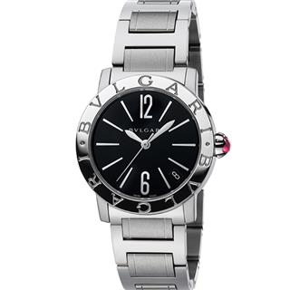 宝格丽 BVLGARI BULGARI-BULGARI WATCHES 102072 机械 女款