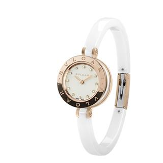 宝格丽 BVLGARI BZERO1 WATCHES 102088 石英 女款
