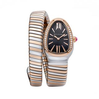 宝格丽 BVLGARI SERPENTI WATCHES 102098 石英 女款