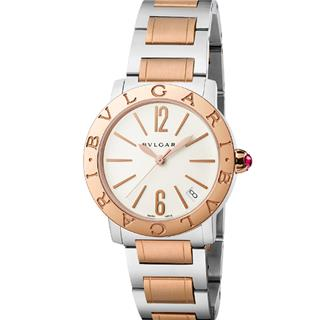 宝格丽 BVLGARI BULGARI-BULGARI WATCHES 102071 机械 女款