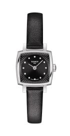 天梭 Tissot 女士系列 T058.109.16.056.00 石英 女款