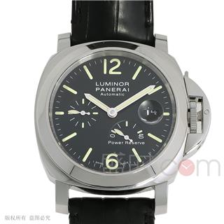 沛納海 Panerai LUMINOR PAM00090 機械 中性款