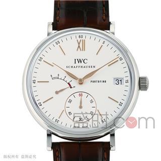 万国 IWC 柏涛菲诺系列 IW510103 机械 男款