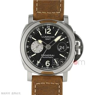 沛納海 Panerai LUMINOR PAM01088 機械 男款