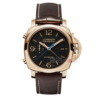 沛纳海 Panerai LUMINOR1950 PAM00525 机械 中性款