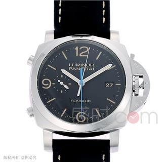沛纳海 Panerai LUMINOR1950 PAM00524 机械 中性款
