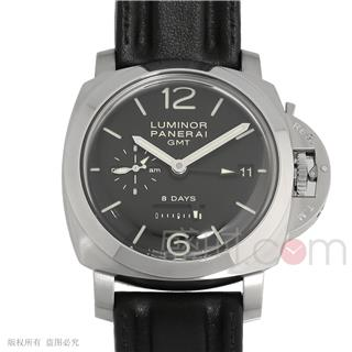 沛纳海 Panerai LUMINOR1950 PAM00233 机械 中性款