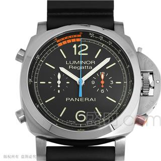 沛纳海 Panerai LUMINOR1950 PAM00526 机械 中性款