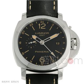沛納海 Panerai LUMINOR1950 PAM00531 機械 中性款