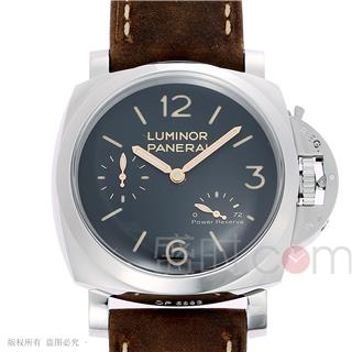 沛納海 Panerai LUMINOR1950 PAM00423 機械 中性款