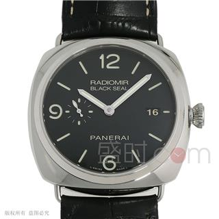 沛纳海 Panerai RADIOMIR PAM00388 机械 中性款