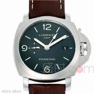 沛纳海 Panerai LUMINOR1950 PAM00320 机械 中性款