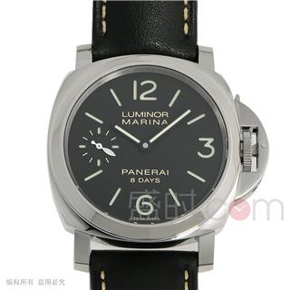 沛纳海 Panerai LUMINOR PAM00510 机械 中性款