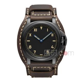 沛纳海 Panerai LUMINOR PAM00779 机械 中性款