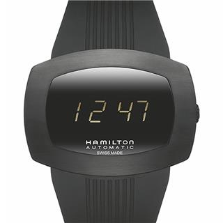漢米爾頓 Hamilton KHAKI 卡其系列 H52585339 機械 男款