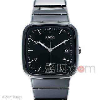 雷达 Rado R5.5 系列 R28887162 石英 男款