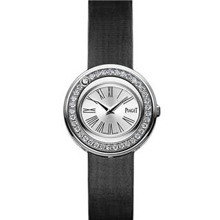伯爵 PIAGET POSSESSION G0A36187 石英 女款