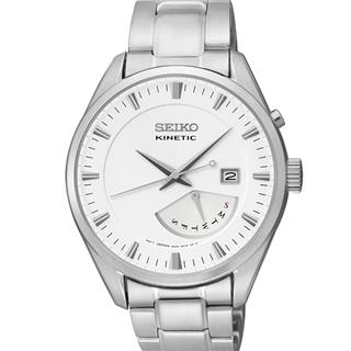精工 Seiko Kinetic SRN043J1 石英 男款