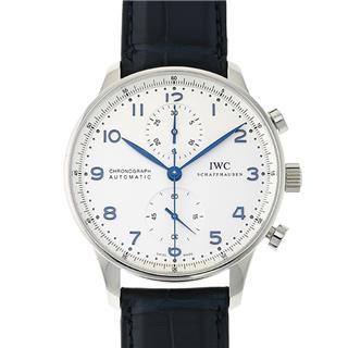 万国 IWC 葡萄牙系列 IW371446 机械 男款