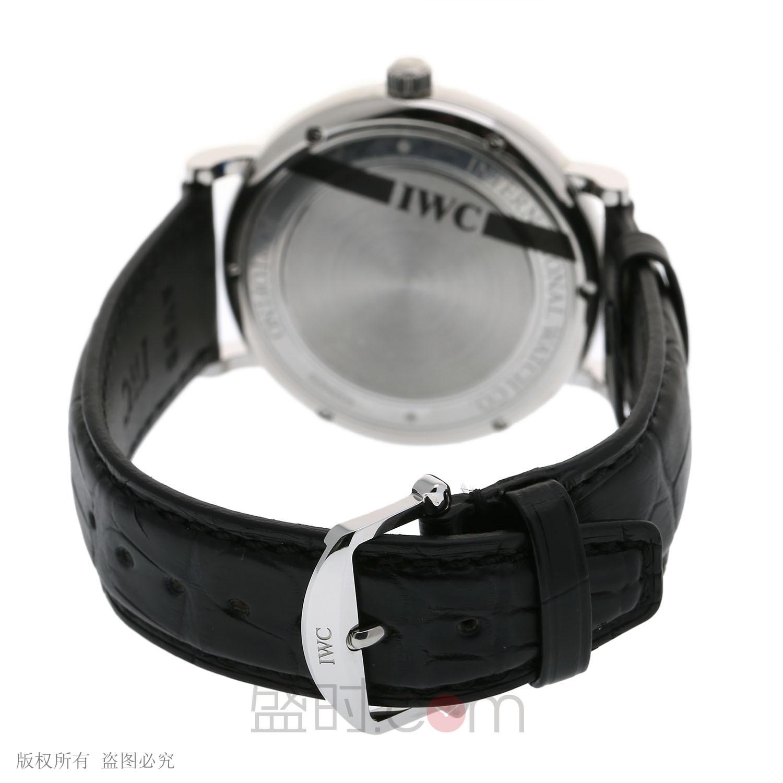 万国 IWC 柏涛菲诺系列 IW356502 机械 男款