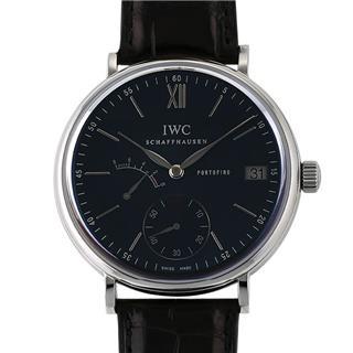 万国 IWC 柏涛菲诺系列 IW510106 机械 男款