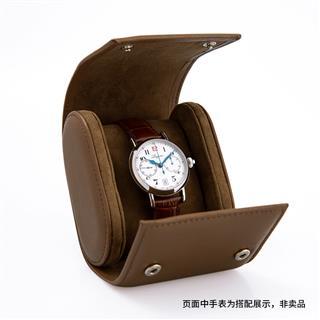 盛时定制手表表盒便携式收纳包