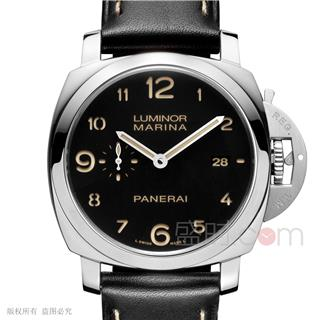 沛納海 Panerai LUMINOR1950 PAM00359 機械 中性款