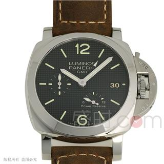 沛納海 Panerai LUMINOR1950 PAM00537 機械 中性款