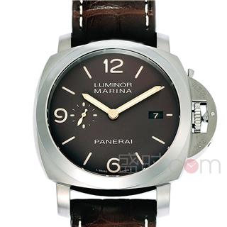 沛纳海 Panerai LUMINOR1950 PAM00351 机械 中性款