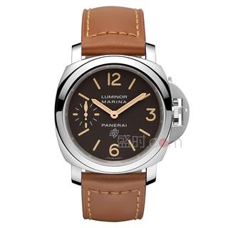 沛納海 Panerai LUMINOR PAM00632 機械 男款